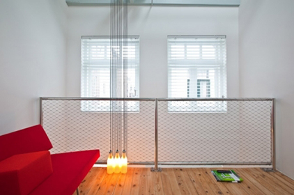 Bed and Breakfast Den haag | Short Stay MAFF CITY Apartment  | 1