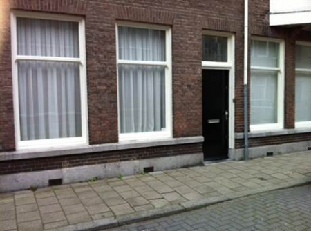 Bed and Breakfast Den haag | Apartement 7nextto5 The Hague | 1