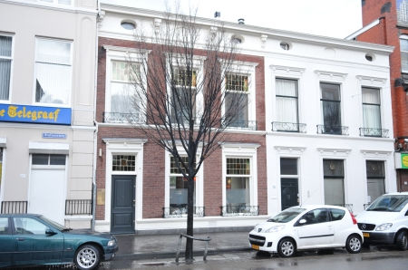 Bed and Breakfast Den haag | Bedand Breakfast Feel@home | 0