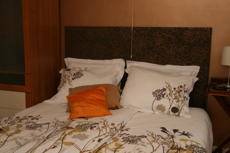 Bed and Breakfast Den haag | Appartement Royal Den Haag | 20