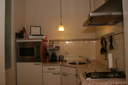 Bed and Breakfast Den haag | Appartement Royal Den Haag | 40