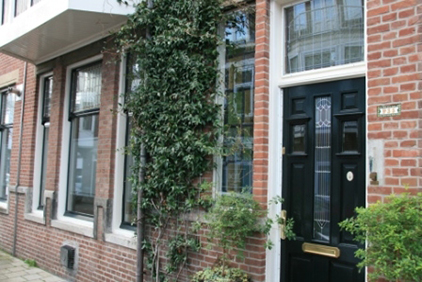 Bed and Breakfast Den haag | Appartement Royal Den Haag | 10