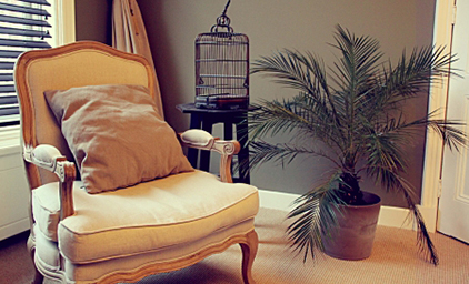 Bed and Breakfast Den haag | B&B  Maison Indochine | 6