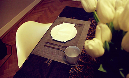 Bed and Breakfast Den haag | B&B  Maison Indochine | 5