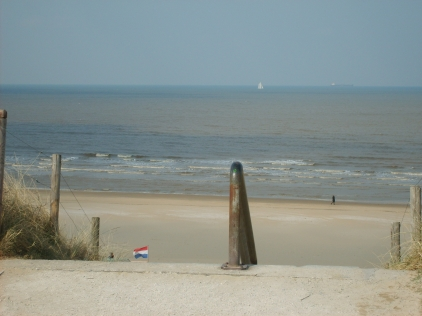 Bed and Breakfast Den haag | Bed and Breakfast Achter de Duinen | 0