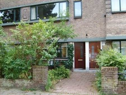 Bed and Breakfast Den haag | Bed and Breakfast Achter de Duinen | 4