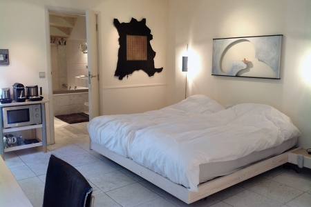 Bed and Breakfast Utrecht | De Moriaan | 5