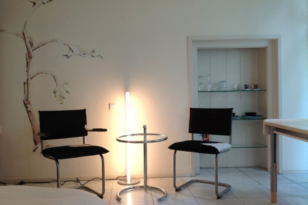 Bed and Breakfast Utrecht | De Moriaan | 3