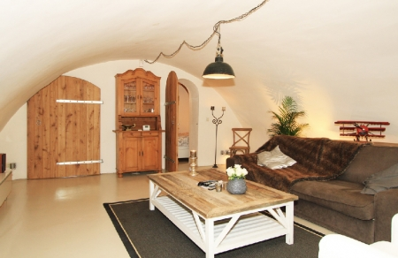 Bed and Breakfast Utrecht | Hotel26 | 20