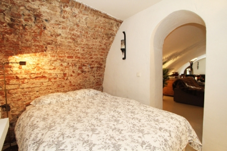 Bed and Breakfast Utrecht | Hotel26 | 50