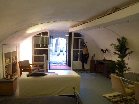 Bed and Breakfast Utrecht | B&B onder de Brug | 3