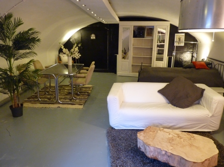 Bed and Breakfast Utrecht | B&B onder de Brug | 0