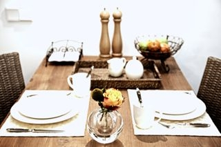 Bed and Breakfast Utrecht | Short Stay De Kameren Utrecht | 3