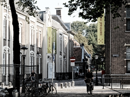 Bed and Breakfast Utrecht | Short Stay De Kameren Utrecht | 7