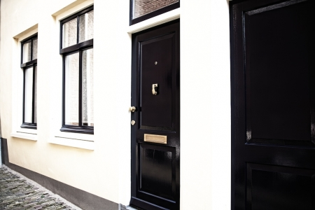 Bed and Breakfast Utrecht | Short Stay De Kameren Utrecht | 0